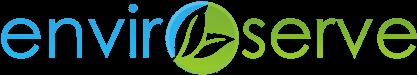 Enviroserve Logo